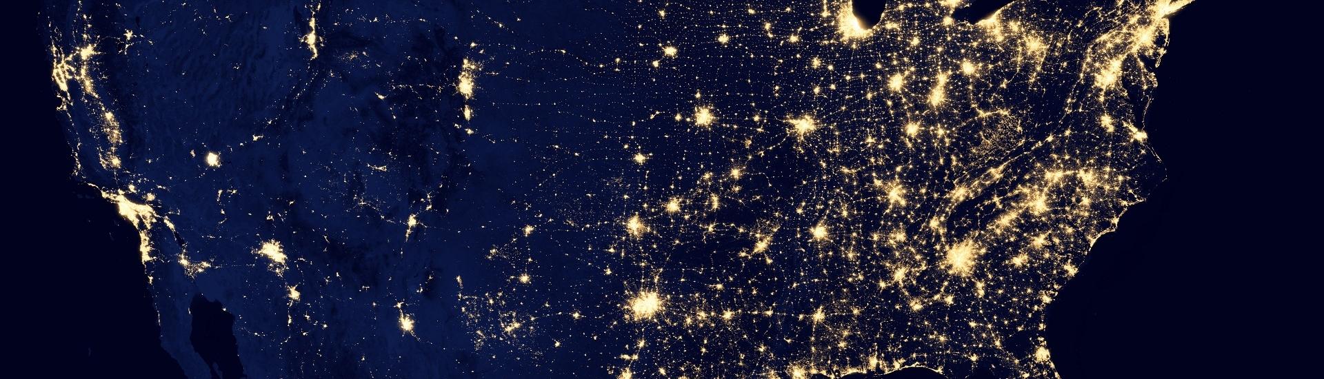 nightlights_USA