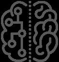 brain_128