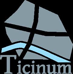 logo_corretto_ricalco